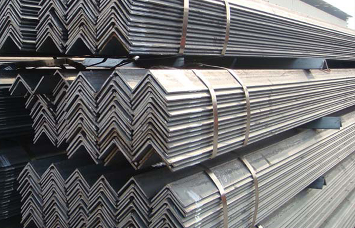 Galvanized Steel Pipes Gi Pipes Hollow Sections